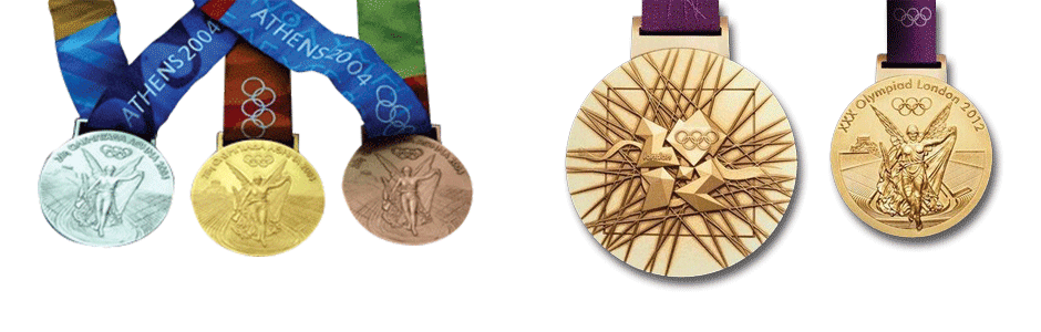 medals-300