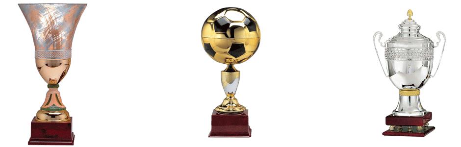 trophies-300