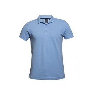 ef5389cd7602 T-shirt Polo με εκτύπωση άριστης ποιότητας σε όποιο σχέδιο θέλετε