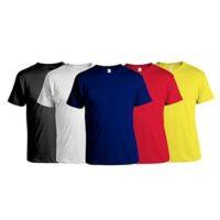 Μπλουζάκια με τύπωμα