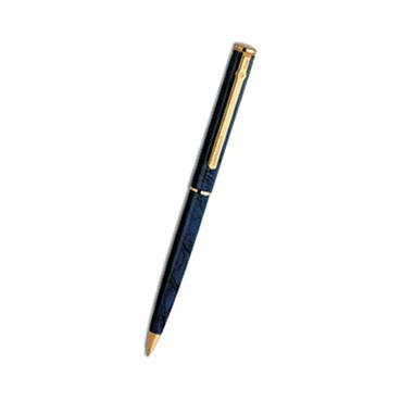 Σφραγίδα στυλό Trodat Goldring 302104