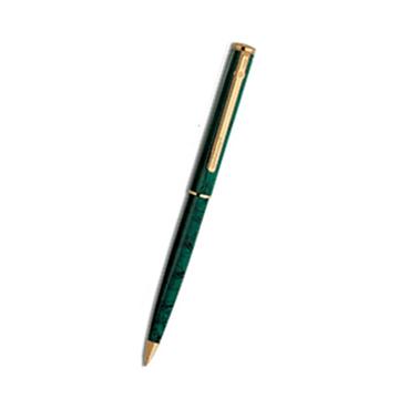 Σφραγίδα στυλό Trodat Goldring 302107