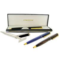 Σφραγίδα στυλό