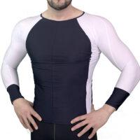 Ρούχα Γυμναστηρίου My BodyForce