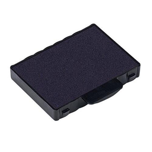 Ταμπόν ανταλλακτικό σφραγίδας Trodat Professional 5460