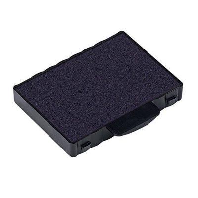 Ταμπόν ανταλλακτικό σφραγίδας Trodat Professional 5204
