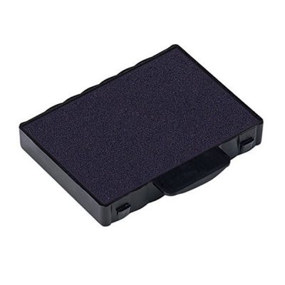 Ταμπόν ανταλλακτικό σφραγίδας Trodat Professional 5480