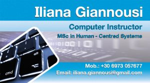 BusinessCardCustomer6