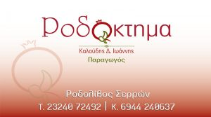 BusinessCardCustomer8