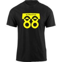 T-shirt sport Νο13