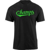 T-shirt sport Νο15