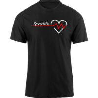 T-shirt sport Νο16