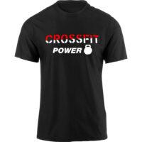 T-shirt sport Νο18