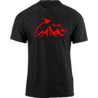 T-shirt sport Νο20