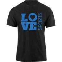 T-shirt sport Νο3
