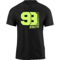 T-shirt sport Νο5
