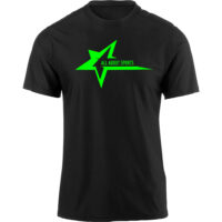 T-shirt sport Νο8