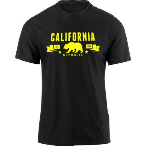 Νεανικά T-shirt Νο10