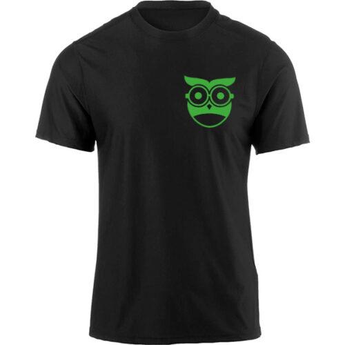 Νεανικά T-shirt Νο11