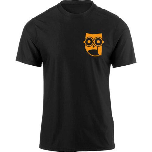 Νεανικά T-shirt Νο12