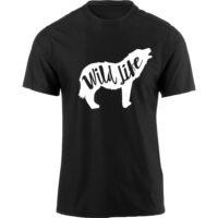 Νεανικά T-shirt Νο15