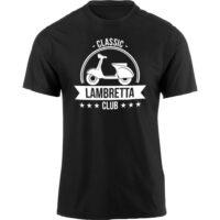 Νεανικά T-shirt Νο3