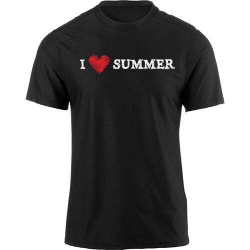 Νεανικά T-shirt Νο6