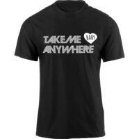 Νεανικά T-shirt Νο7