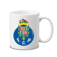 Κούπα με εκτύπωση Porto