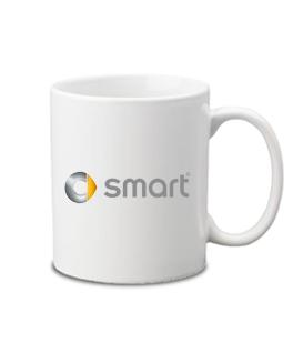 557763e94b02 Κούπα με εκτύπωση Smart στις καλύτερες τιμές της αγοράς