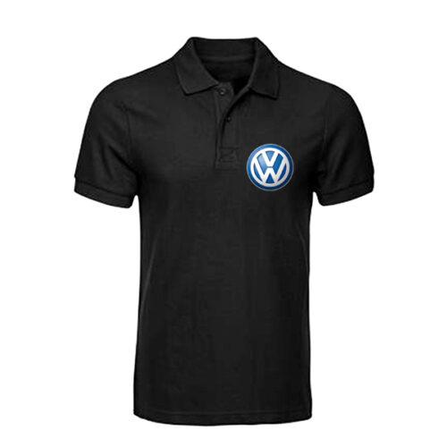 VW Μπλούζα τύπου Polo