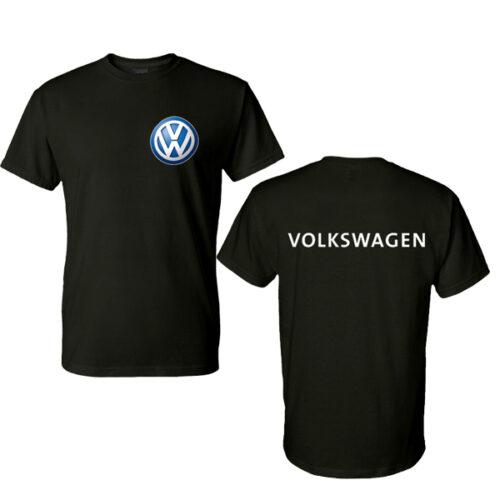 Μπλουζάκι με τύπωμα vw