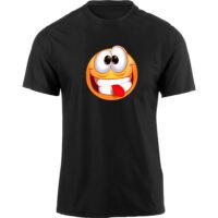 Αστεία T-shirt Νο20