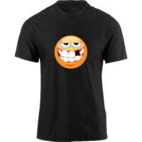Αστεία T-shirt Νο21
