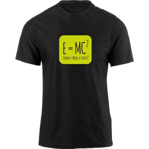 Αστεία T-shirt Νο23