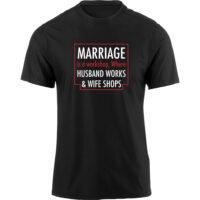 Αστεία T-shirt Νο27