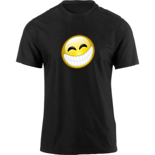 Αστεία T-shirt Νο10