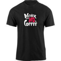 Αστεία T-shirt Νο31