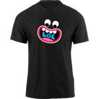 Αστεία T-shirt Νο33