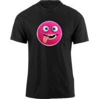 Αστεία T-shirt Νο34