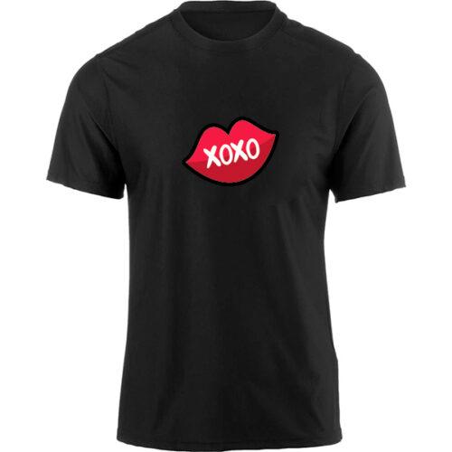 Αστεία T-shirt Νο35