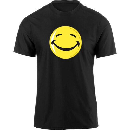 Αστεία T-shirt Νο9
