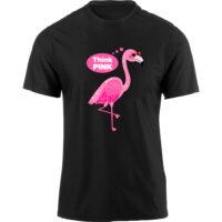 Αστεία T-shirt Νο38