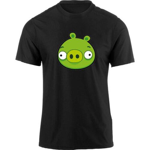 Αστεία T-shirt Νο7