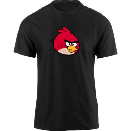Αστεία T-shirt Νο5