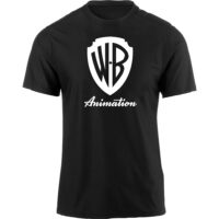 T-shirt Warner Bros