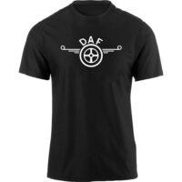 Μπλουζάκι με Logo DaF
