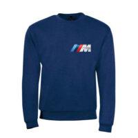 Φούτερ BMW M3