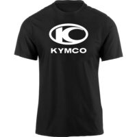 Μπλουζάκι με τύπωμα Kymco