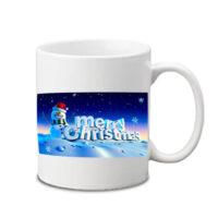 Χριστουγέννων 7